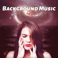 Deep Sleep Hypnosis Masters Background Music for Sleep - Music to Help You Sleep, Soothing Music, Restful Sleep, Inner Peace, Yoga & Relaxation Meditation, Calming Music, Piano