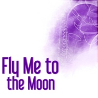 Piano Jazz Masters Fly Me to the Moon - Instrumental Music 2015, Piano & Guitar Session, Jazz Restaurant Music, Cocktail Party