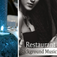 Romantic Piano Music Masters Restaurant Music - Piano & Acoustic Guitar Background Music for Restaurant, Relaxing Jazz Music Bar and Lounge Mood Music Cafe, Full Moon, Candle Light Dinner Music & Romantic Instrumental Songs