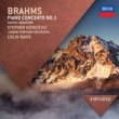 Stephen Kovacevich Brahms: Variations and Fugue on a Theme by Handel, Op.24