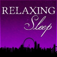 Sleep & Dream Academy Relaxing Sleep - Music for Stress Relief and Trouble Sleeping, Therapy Music with Nature Sounds, Background Music, Gentle Dreams