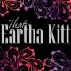 Eartha Kitt That Eartha Kitt