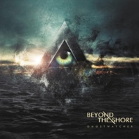 Beyond the Shore Ghostwatcher