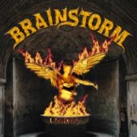 Brainstorm Unholy