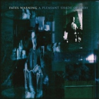 Fates Warning A Pleasant Shade of Gray (Expanded Edition)