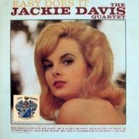 Jackie Davis Easy Does It