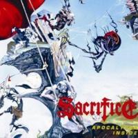 Sacrifice Apocalypse Inside