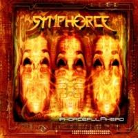 Symphorce PhorcefulAhead