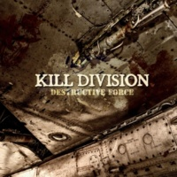 Kill Division Destructive Force
