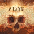 As I Lay Dying 94 Hours