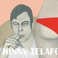 Jonny Telafone Jonny Telafone