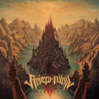 Rivers of Nihil Perpetual Growth Machine - Single