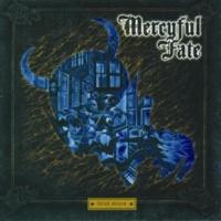 Mercyful Fate Dead Again