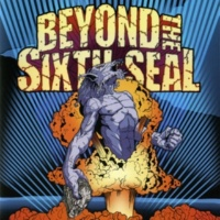Beyond The Sixth Seal The Resurrection of Everything Tough