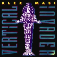 Alex Masi Verticle Invader