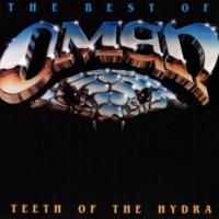 Omen Teeth of the Hydra - The Best of Omen