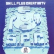 S.P.C. Skill Plus Creativity