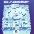 S.P.C. Skill Plus Creativity