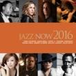 フォープレイ ジャズ・ナウ2016