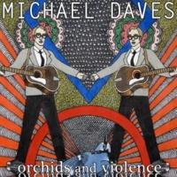Michael Daves Pretty Polly