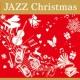 V.A. Jazz Christmas