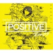tofubeats/Dream Ami POSITIVE feat. Dream Ami - 中田ヤスタカ(CAPSULE) REMIX