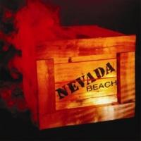 Nevada Beach Nevada Beach - EP