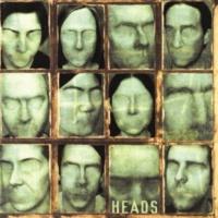 40 Grit Heads