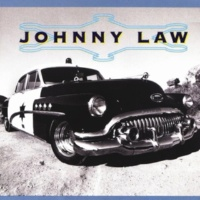 Johnny Law Johnny Law