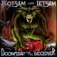 Flotsam & Jetsam Fade to Black