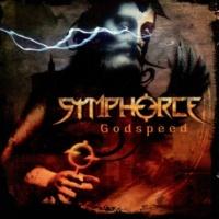 Symphorce Godspeed
