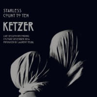 Ketzer Starless (Demos)