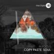 Copy Paste Soul
