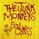 Junk Monkeys Lost My Faith