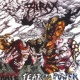 Hirax Hate, Fear, And Power