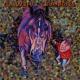 Galactic Cowboys The Horse That Bud Bought