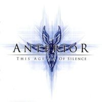 Anterior This Age of Silence