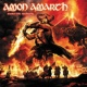 Amon Amarth Aerials