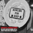 Bowling For Soup Bowling For Soup