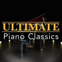 Classical Piano Academy,Instrumental Piano Academy&Ultimate Piano Classics Ultimate Piano Classics