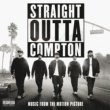 Parliament Straight Outta Compton [Music From The Motion Picture]