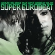 NEO SUPER EUROBEAT VOL.159