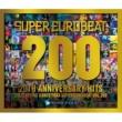 東京プリン SUPER EUROBEAT VOL.200