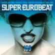 NEO SUPER EUROBEAT VOL.169