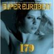 NEO SUPER EUROBEAT VOL.179