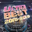 Kyte THE ULTRA BEST 2015-2016 Selected by SATOSHI HOSHINO