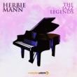 Herbie Mann Herbie Mann - The Jazz Legends