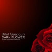 Bilel Gargouri Dark Flower