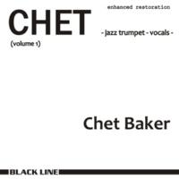 Chet Baker (jazz trumpet, vocals) CHET volume 1