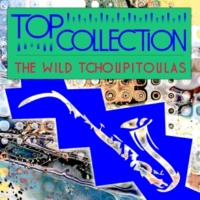 The Wild Tchoupitoulas Top Collection: The Wild Tchoupitoulas